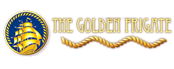 The Golden Frigate - is a folk music studio project